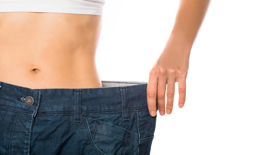 This $16 product could be a key to losing weight permanently ...