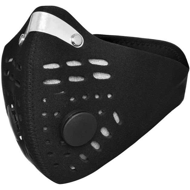Cyclop Buyer Guide: How to Choose Anti-Pollution Mask for Cyclists